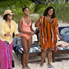 Janet Jackson, Sharon Leal, and Jill Scott in Why Did I Get Married Too? (2010)
