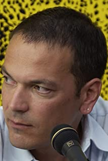 Jean-Stéphane Bron Picture