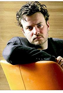 John Jencks Picture