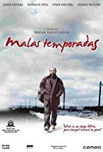 Primary image for Malas temporadas