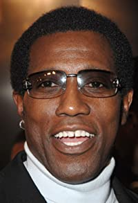 Primary photo for Wesley Snipes