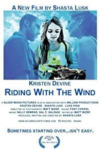 Watch free movie downloads for free Riding with the Wind USA [1280x720]