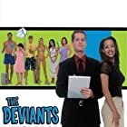 The Deviants (2004)