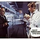 Operazione Goldman (1966)