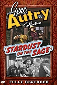 Primary photo for Stardust on the Sage