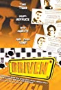 Driven (1996) Poster