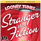 Looney Tunes: Stranger Than Fiction (2003)