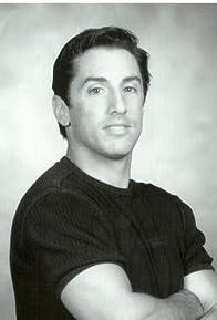 Primary photo for Dino Muccio