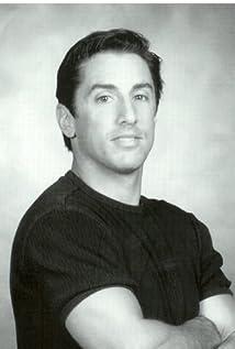 Dino Muccio Picture