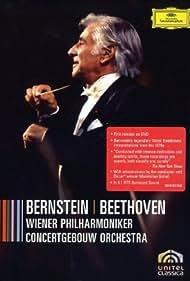 Bernstein/Beethoven (1982)