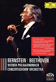Primary photo for Bernstein/Beethoven
