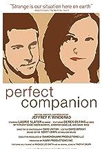 Perfect Companion