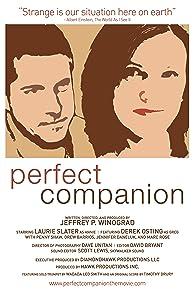 Review Perfect Companion [640x960]