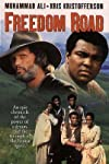 Freedom Road (1979)