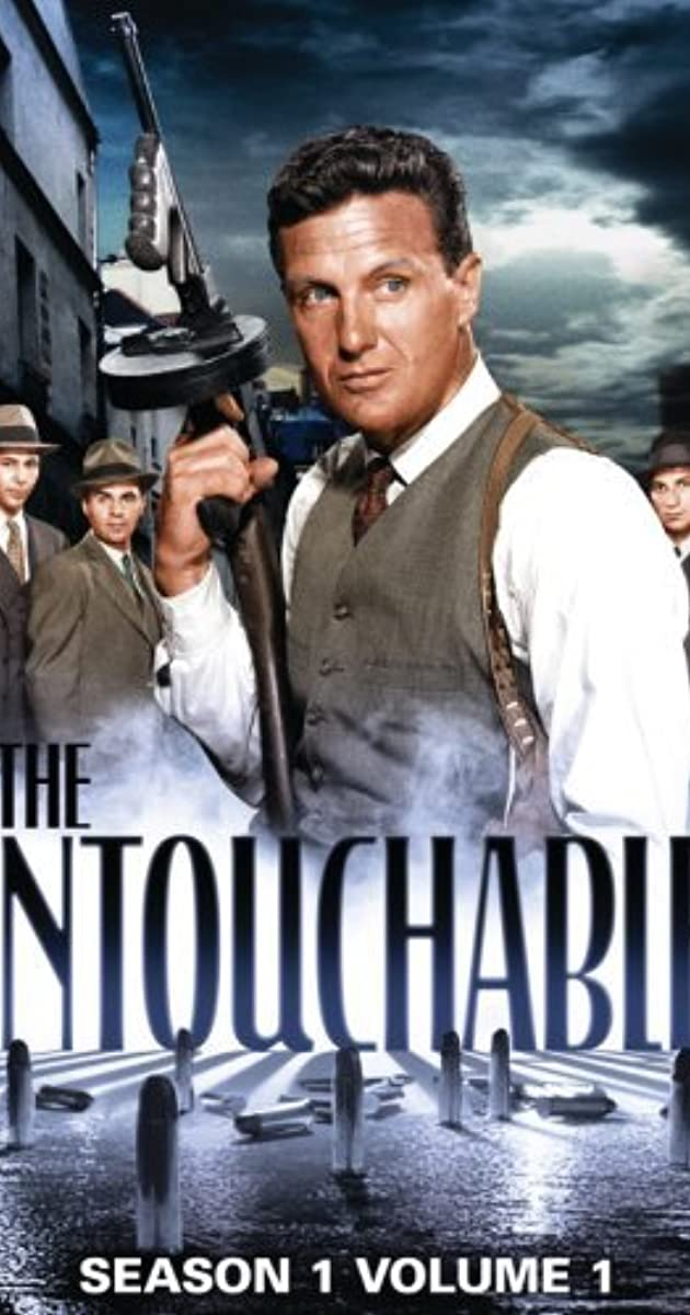 watch the untouchables full movie online free