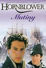 Primary photo for Hornblower: Mutiny