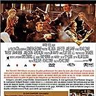 Jodie Foster, Mel Gibson, and James Garner in Maverick (1994)