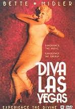 Diva Las Vegas