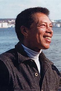 Walter Borden Picture