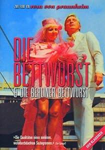 Mpeg movie trailer download Berliner Bettwurst none [BluRay]