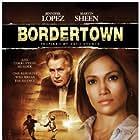 Bordertown (2007)