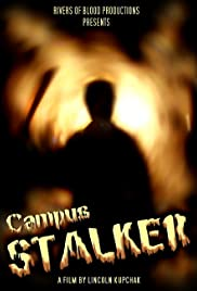 Best sites to download hd mp4 movies Campus Stalker by none [480x854]