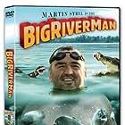 Martin Strel in Big River Man (2009)