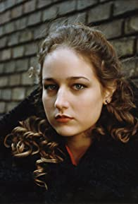 Primary photo for Leelee Sobieski
