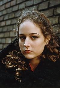 Primary photo for Leelee Sobieski