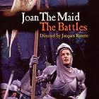 Jeanne la Pucelle I - Les batailles (1994)