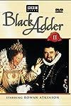 Blackadder II (1986)