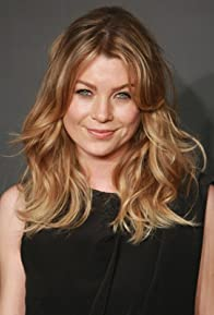 Primary photo for Ellen Pompeo