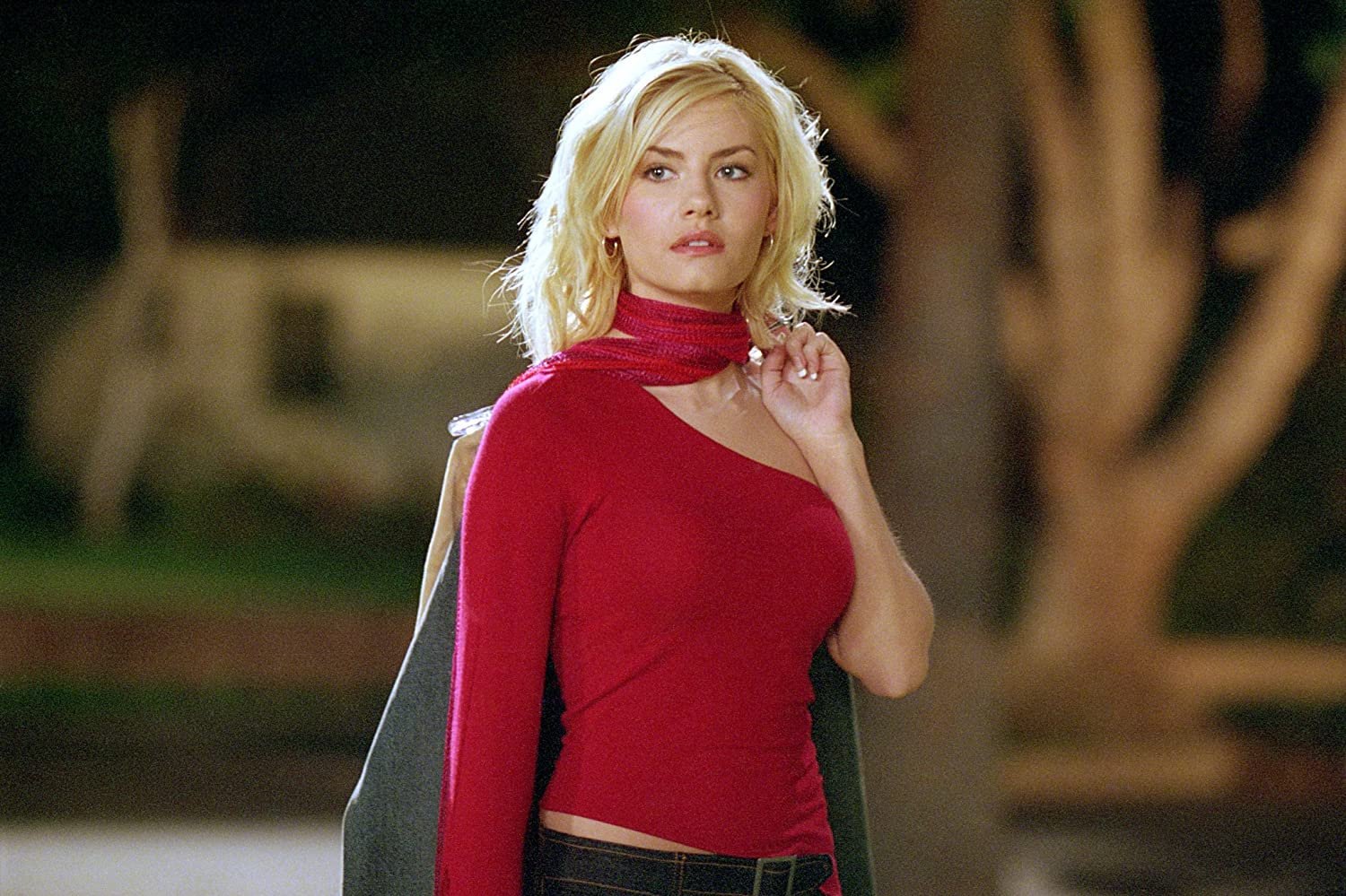 Image result for elisha cuthbert the girl next door