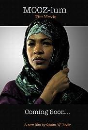 Mooz-Lum(2010) Poster - Movie Forum, Cast, Reviews