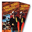Sammy Baugh in King of the Texas Rangers (1941)