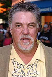 Primary photo for Bruce McGill