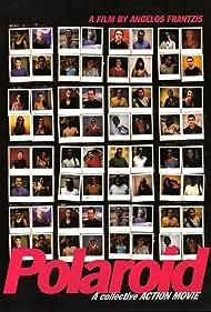 Polaroid (2000)