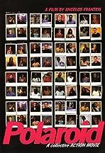 Imdb Polaroid