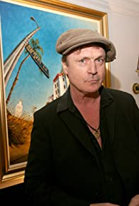 Primary photo for Patrick Bergin