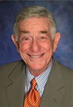 Shelley Berman's primary photo