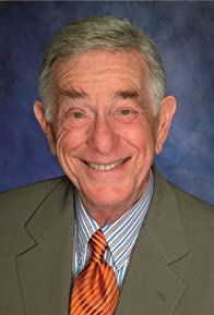 Primary photo for Shelley Berman