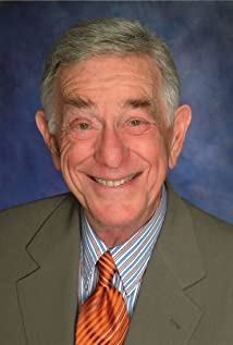 Shelley Berman Picture