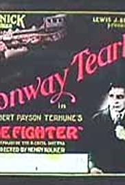English movie direct download links The Fighter [1280x768]