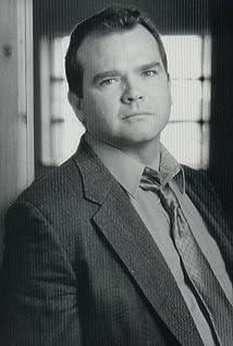 Robert Reed Murphy Picture