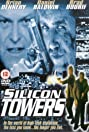 Silicon Towers (1999) Poster