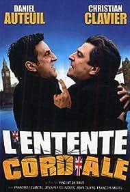 L'entente cordiale (2006)
