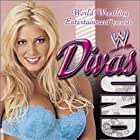 Torrie Wilson in WWE Divas: Undressed (2002)