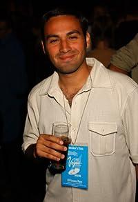 Primary photo for Franco Carranza