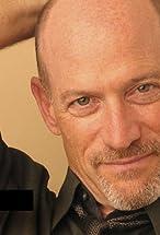 Joel Polis's primary photo