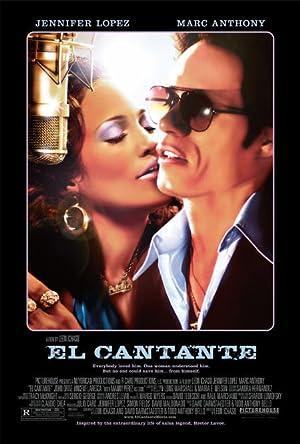 watch El cantante full movie 720